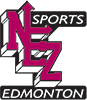 Nez Sports Council