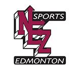 Nez Sports